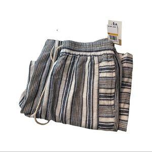 Seven7 Brisbane Pant Size Small